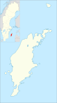 330px-Sweden_Gotland_location_map_modified.svg